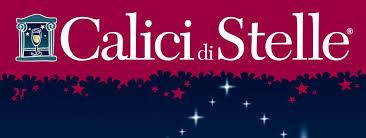 CALICI SOTTO LE STELLE