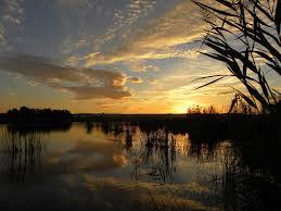 SArdegna tramonto