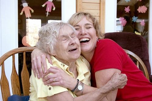 Cathy Greenblat LOVE LOSS AND LAUGHTER Lyons Press 2012 b