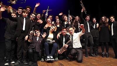 Mondaino Young Orchestra 21