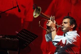 Paolo Fresu 09 Roberto Cifarelli 07m r