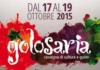 GOLOSARIA 2015
