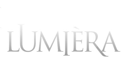LUMIERA