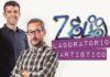 Laboratorio Artistico 2014