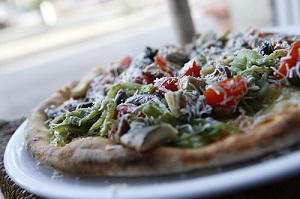 Le pizze di Michele Aucelli e Carlo Stolfa 2