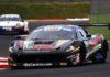 Villorba Ferrari Berton Schiro r