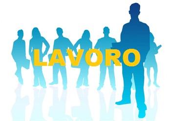 lavoro giovani disoccupazione