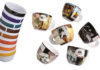 Ancap cupping-bowl-millecolori r2