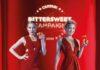 Campari Calendar 2016 Opening BD 320x
