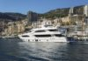 Majesty 135 Port Hercules Monaco 1 r