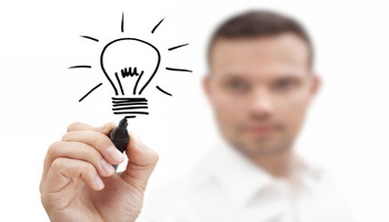startup impresa incubatore bando