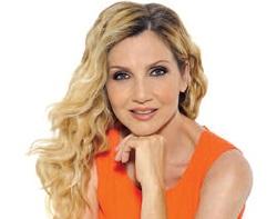 Lorella Cuccarini r