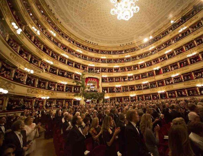 Images 2018 11 Teatro Alla Scala Under 30