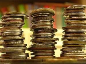 IDE Italia prima in eurozona per aumento interesse dainvestitori stranieri
