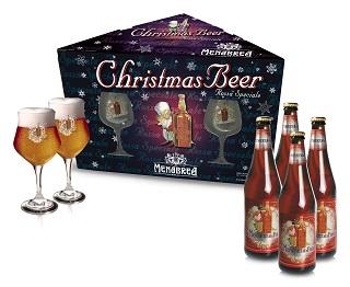 Menabrea Christmas BOX 2015 320x
