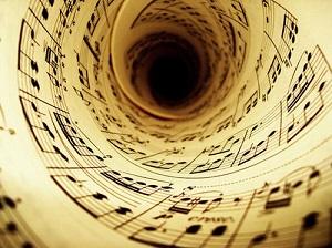 musicmap r