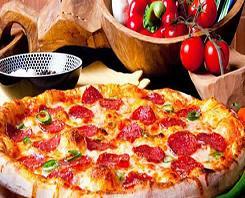 Images Public Dps News Pizza3 449196