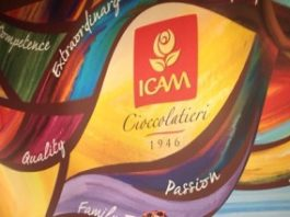 Icam Expo 2015