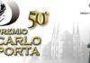 PREMIO CARLO PORTA