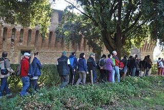San Giustino Trekking