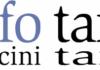 ELFO TEATRO MILANO