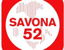 SAVONA 52