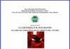 locandina Manto della giustizia 10 dicembre 2015 r