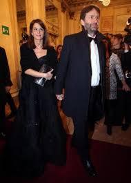 FRANCESCHI E SIGNORA