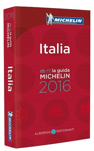 GM ITALIE-2016 3D 300