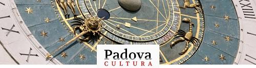 PADOVA CULTURA