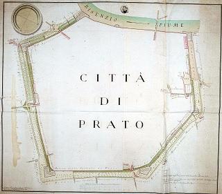 citta di Prato