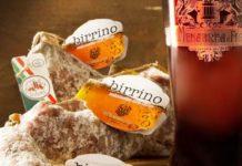 birrino 4