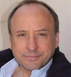 Gianfranco D'Amato