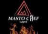 MASTO CHEF CAPRI