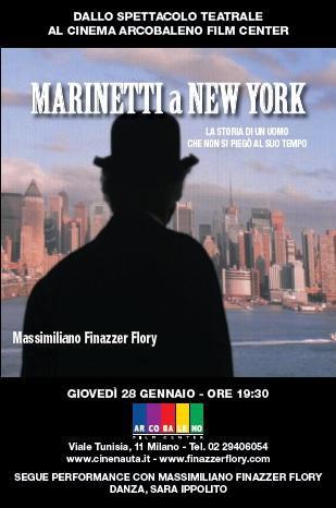 Marinetti Finazzer