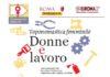 donne e lavoro roma