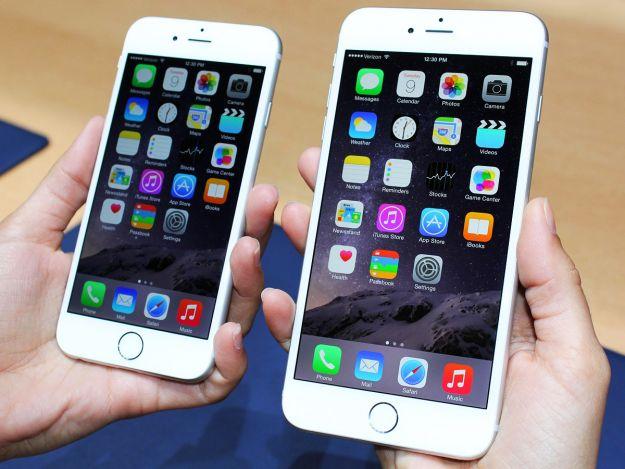 iPhone-6S-e-iPhone-6-Plus-prezzo-piu-basso-offerte-in-Italia-aggiornate-novembre-2015