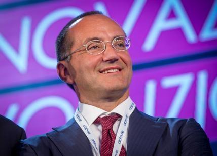 AD ABBVIE dott. Fabrizio Greco