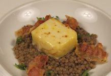 Ricetta Boscolo Pedon