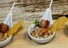 minizuppa-salsiccia