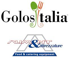 GOLOSITALIA 2016