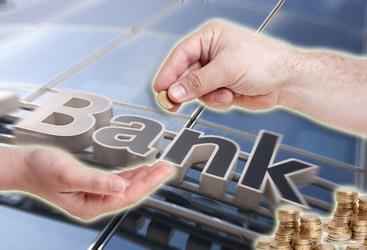 Bank credito imprese
