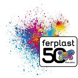 Ferplast 50 web