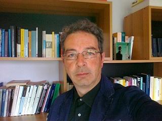 Luigi Fiammata