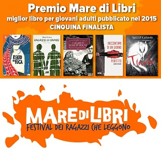 premio MDL 2016