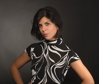 Laura Avanzolini r