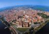 Mantova-dall'alto-foto-Roberto-Merlo-Foto-Archivio-Comune-di-Mantova