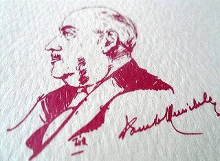 Donato Menichella