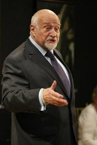 Mario Fratti