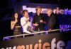 Mogol Tour Music Fest Marco Maccarini V - phMicaela Foti
